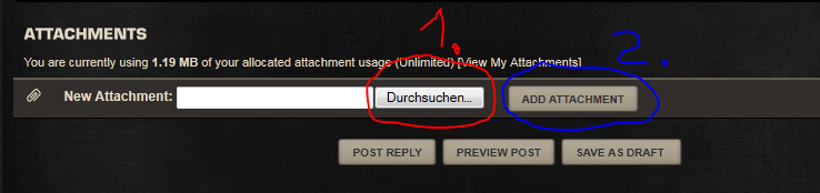 [Bild: add_attachment.png]